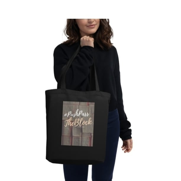 #grandafternoon #WritingCommunity here is a #writerslift to serve you  #ShamelessSelfpromoSaturday  #ShamelessSelfPromo   #tag #writers #work   #readers #fans #read #shoppers #shopsmall   Search AlexAndrea's House Apparel at Ebay, Etsy, Wish