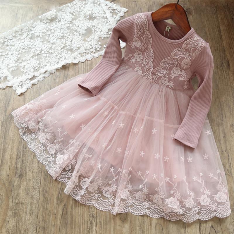 Ribbed Fluffy Dress #design #likeforlike