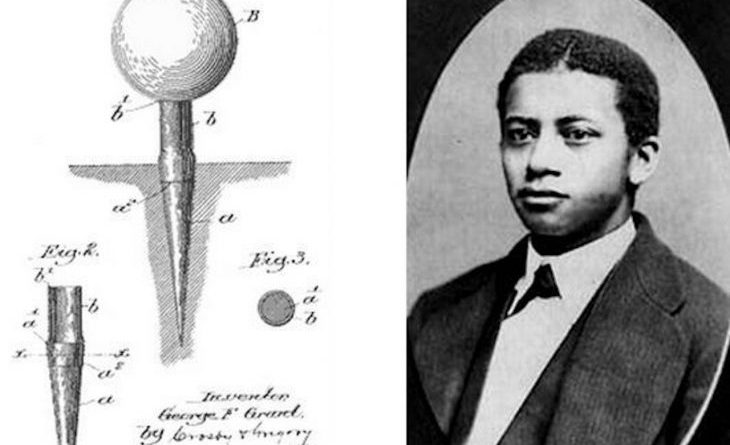 Dr. George Franklin Grant was born in Oswego, New York to former enslaved people. At 15, a local dentist, Dr. Albert Smith hired him as an errand boy. Grant became a lab assistant, and Dr. Smith encouraged him to pursue a career in dentistry.