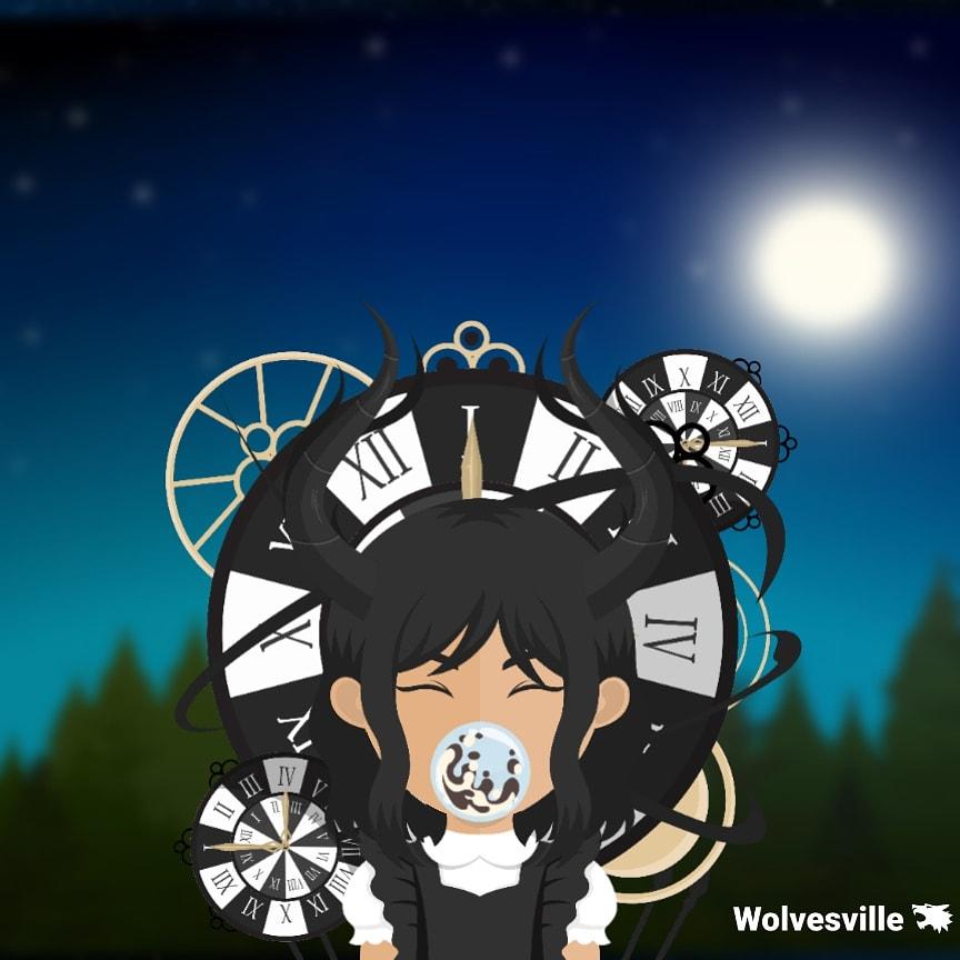 Let's go to 1k likes please ❤#Wolvesville #l4l #like4like #likeforlike #outfit #werewolfonline #1000likes #skin #WWO #wwonline #wov #wolvesville