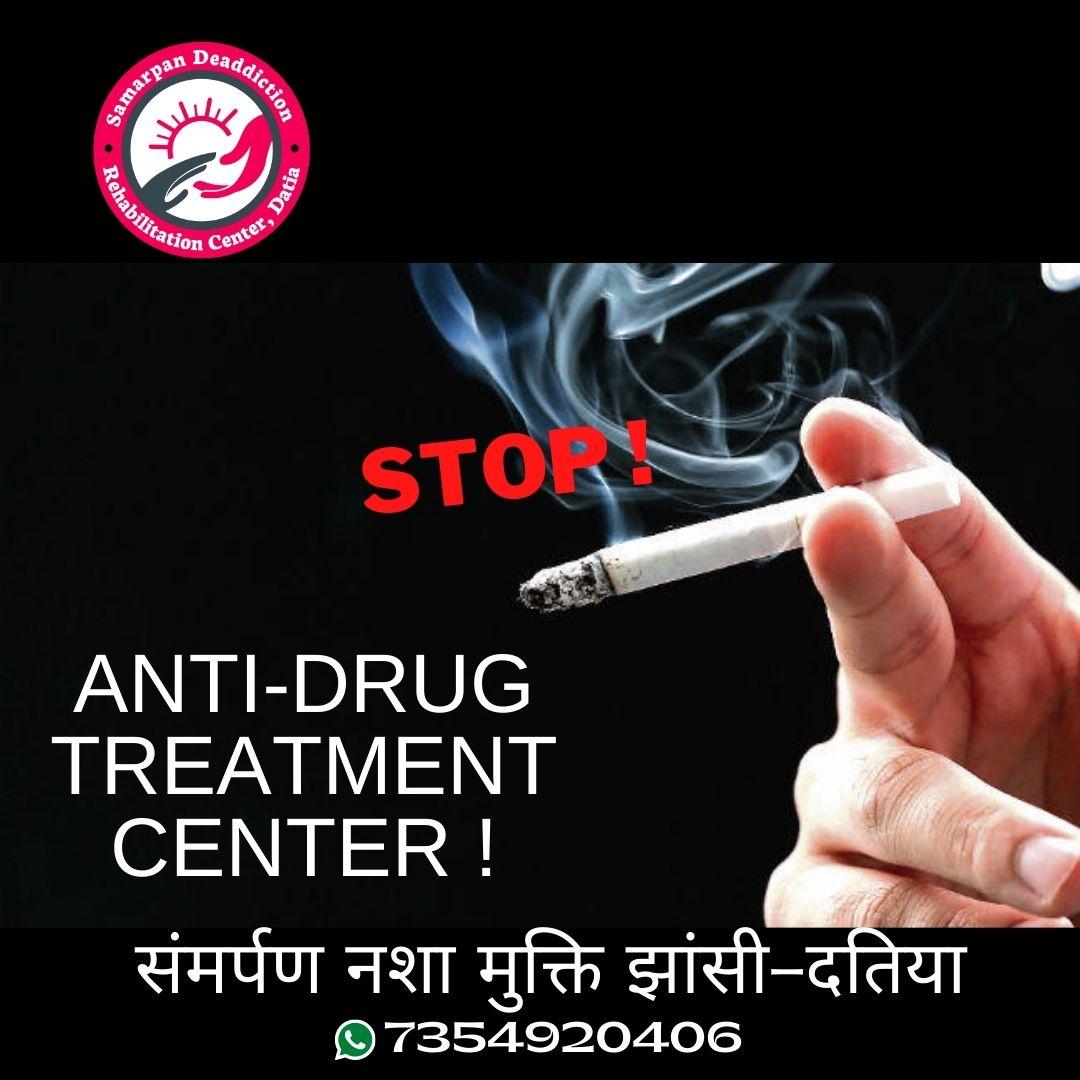 Top Nasha Mukti Kendra Allahabad Rehab Centers Get Rid of Alcohol and Drugs Samarpan Nasha Mukti Kendra,Jhansi Call: 07354920406 Official website:  #Samarpan #NashamuktiKendrainJhansi #addiction #recovery #addictionrecovery #mentalhealth #sober