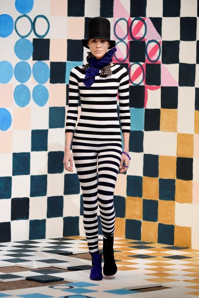 Daniela Gregis Fall Winter 21-22 Collection at Milan Fashion Week  More Updates:  Follow us on  . . . . . . . . #milan #milanfw #Fall #Winter #style #designer #bestoftheday #fashion #fashiontrends #DanielaGregis