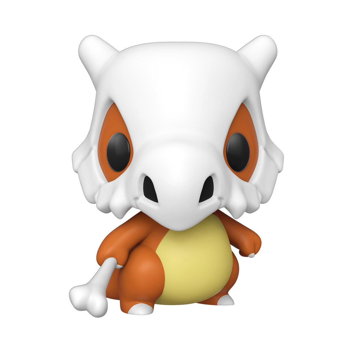 """RT & follow @OriginalFunko for the chance to WIN this Target exclusive 10"""" Cubone Pop! #Funko #FunkoPop #Funkogiveaway #giveaway #PokemonDay"""