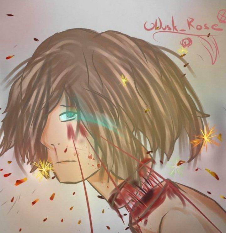 Eren SPOLIERS  #art #ilustration #DigitalArtist #AttackOnTitan #AttackonTitanFinalSeason #aotspoilers #ErenJaeger #erenyeager #ShingekiNoKyojin #shigeki #進撃の巨人