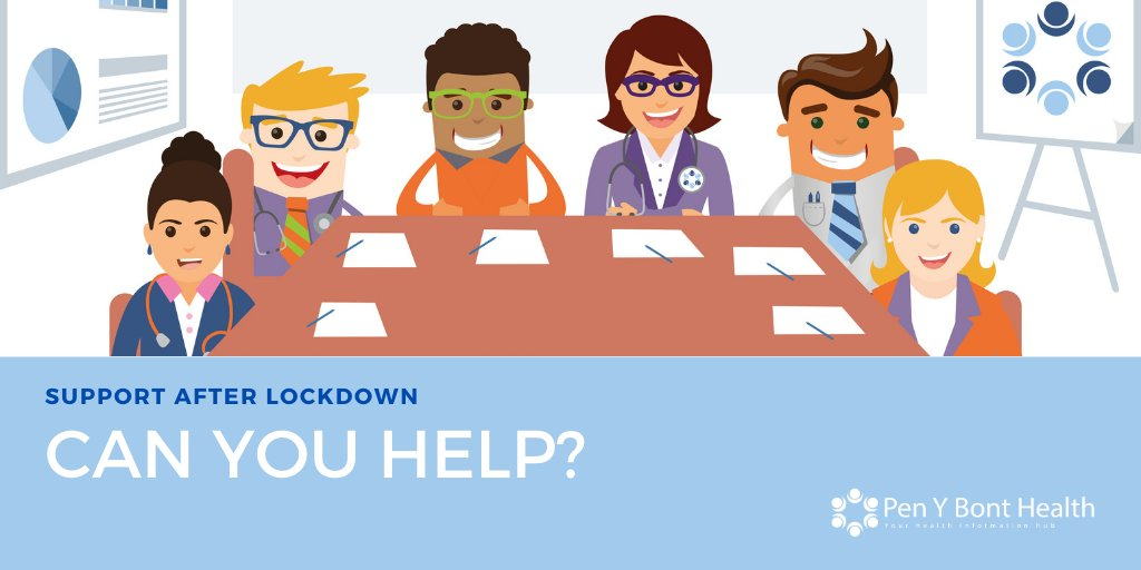 Can you Help? We want to promote local charities, services or community groups that are providing health & wellbeing support after lockdown in our area. Please DM us to be included on our website. #mentalhealth #lockdown #recovery #addiction #therapy #domesticabuse #FoodBank