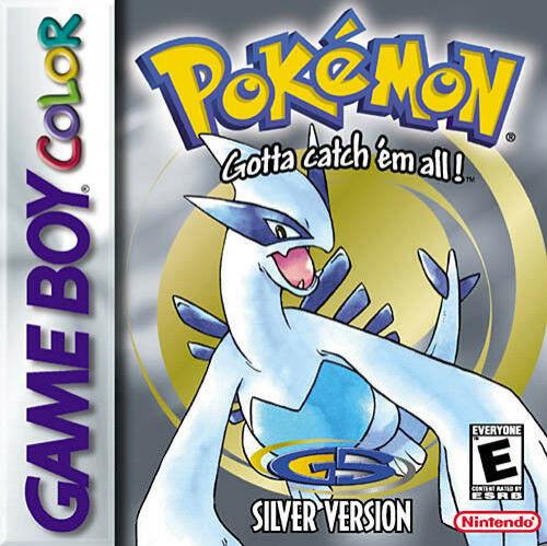 1) First game 2) Favorite game 3) Favorite Pokémon 4) Favorite Trainer  Happy #PokemonDay!