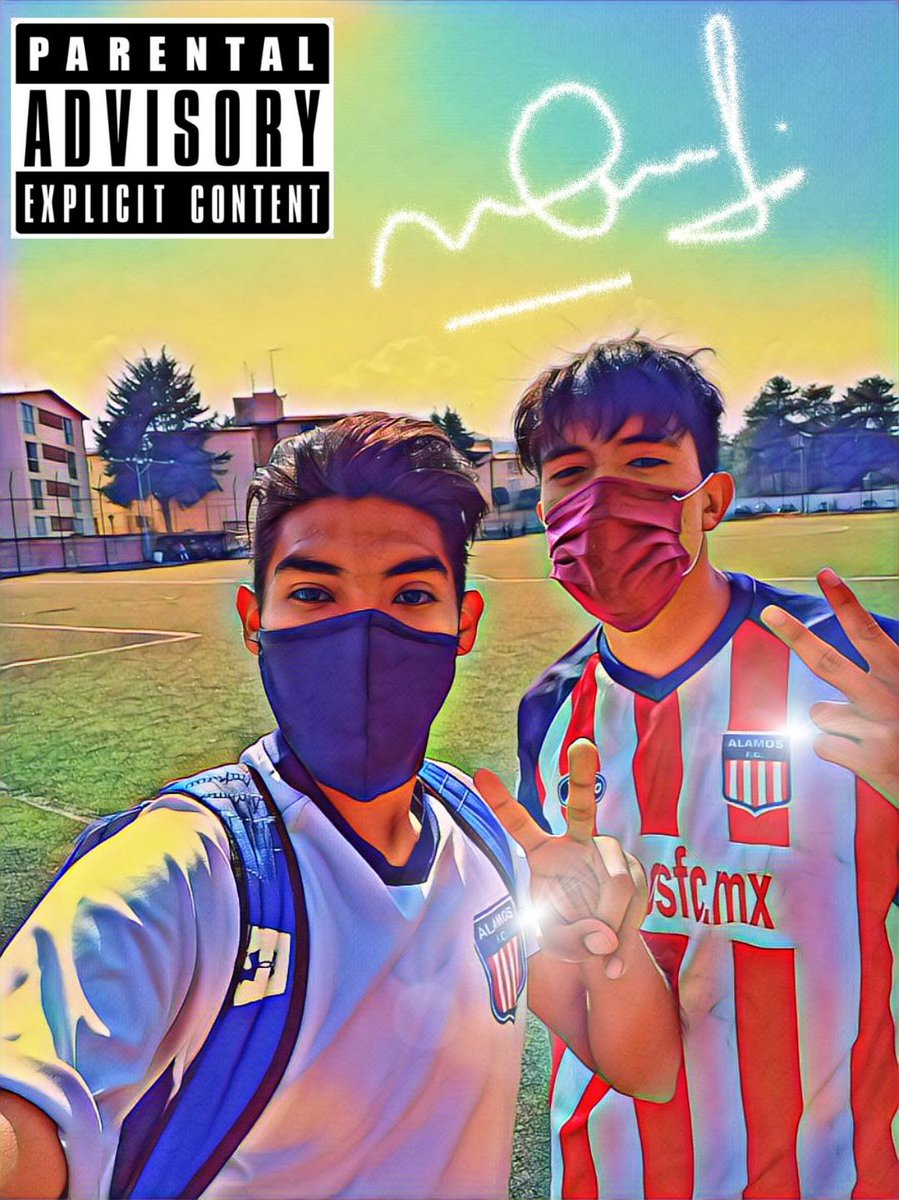"""Pura facha, Pity"" 😎🔥🏟️🇲🇽⚽🔝 @joel_almeida_11 🤙🏼🔴🔵⚽💯 #EstoEsÁlamos  #RumboAPrimera #2021 #Chivas #soccer #bro #motivation #working #training #attitude #goals #game #futbol #futebol #football #highlights #mexico #mexican #moment #saturday #dream #blue #nike #style #playing"
