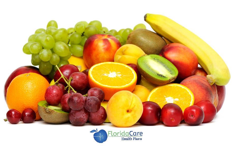 #floridacare #fit #fitness #health #healthquote #healthcare #happy #love #life #followme #quote #floridahealth #doctors #prevention #preventivecare #cure #healthy #healthylife #healthyliving #followforfollow #benefit #fruit