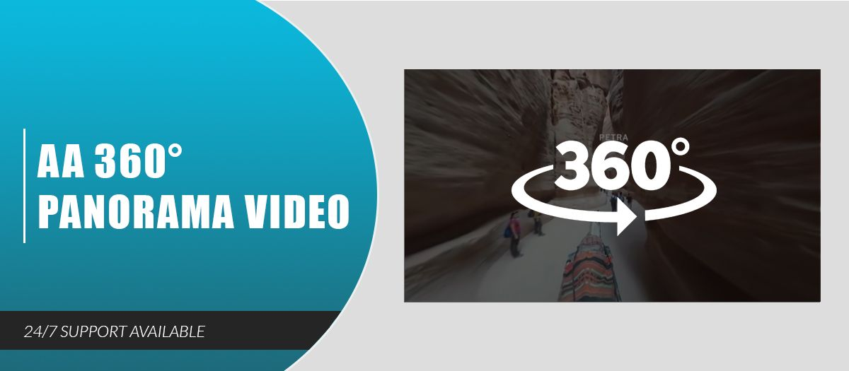 #Best 360° #Panorama Video for Joomla  Check here :   #Caturday #SaturdayStyle #SaturdaySweat #SaturdaySpecial #SaturdaySale #SaturdayNight #SaturdayNightFever #SaturdayShoutOut #Brazil #TrendingNow #Germany #Greece #Netherlands #Trending