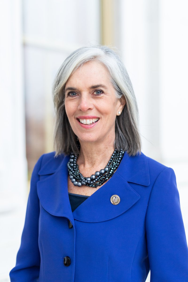 .@RepKClark joins @TheSundayShow tomorrow! Please join @CapehartJ for this great guest and more starting at 10 AM ET this #SundayMorning on @MSNBC.