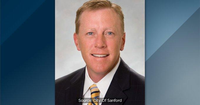 @WFTV's photo on Sanford
