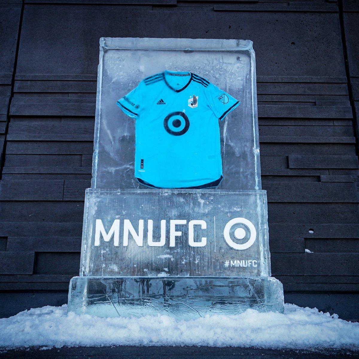 Frozen (2013) 📸: @MNUFC