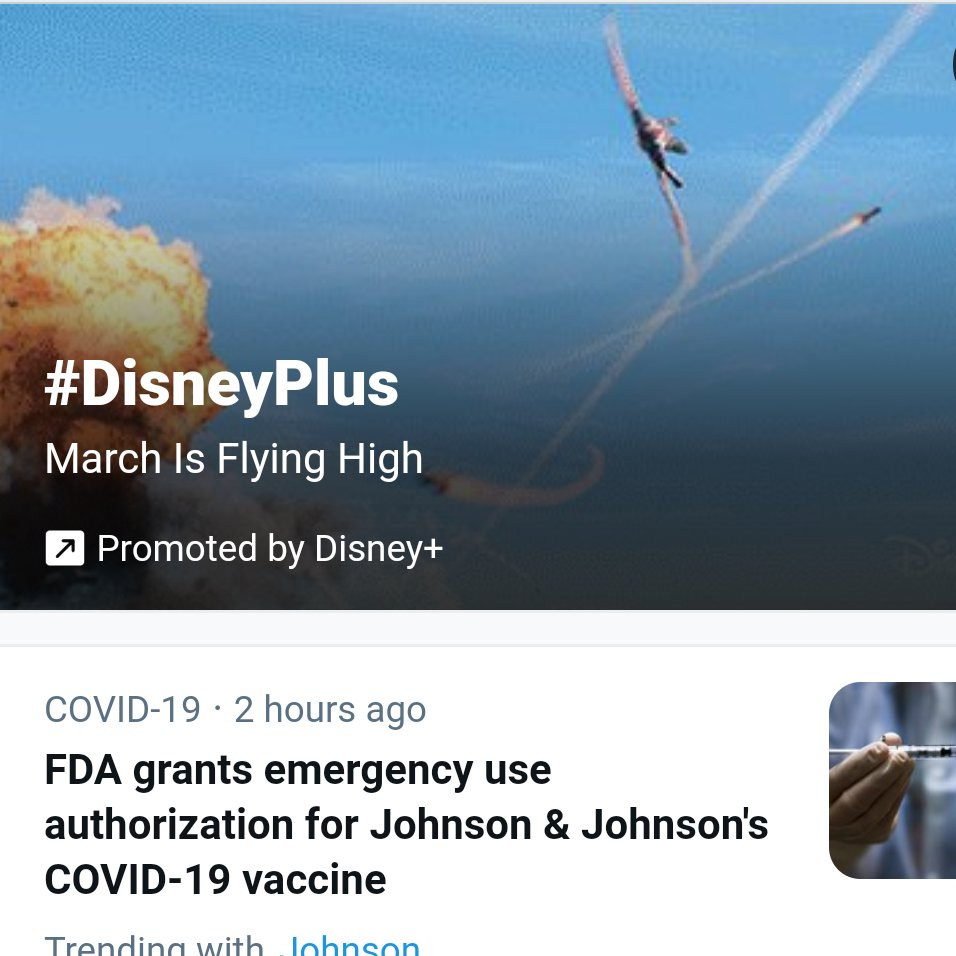 Wait what?! DIS gonna coz planes to crash??? What kinda hint drop is this? Mouse or rat? Very confusing advertisement. Why do this? Their brand isn't this at all. #TurnOff #BeBetter #DisneyPlus