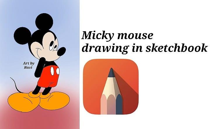 #art #Artist #ArtificialIntelligence #paintings #paintings #drawing #drawingart #Marvel #DisneyPlus #Disney @famous_painting @ahmedabad @Americans4Arts @famous_painting @harvard_artbot @worldpainting2 @disneyplus @DisneyPlusHS @disn @Disney @DisneyStudio