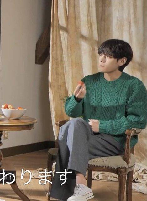 So Perfect boy #V #TAEHYUNG #KimTaehyung #CUTE #BTSV   #BTS_twt
