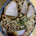 realkaiji_imcのサムネイル画像