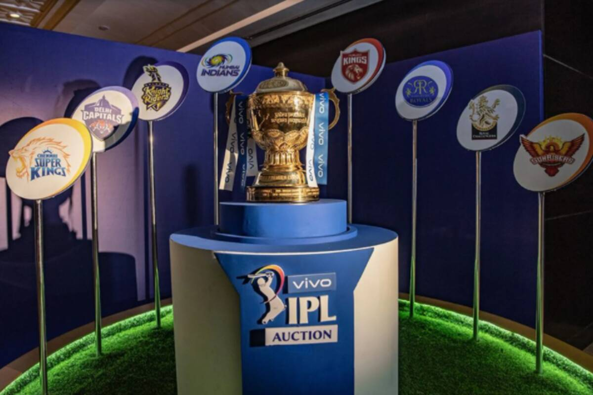 Keerthivarman reviews the results of the IPL Auction for the 2021 edition and gives his analysis of how every team went.  #IPL #IPL2021Auction  #IPLAuction