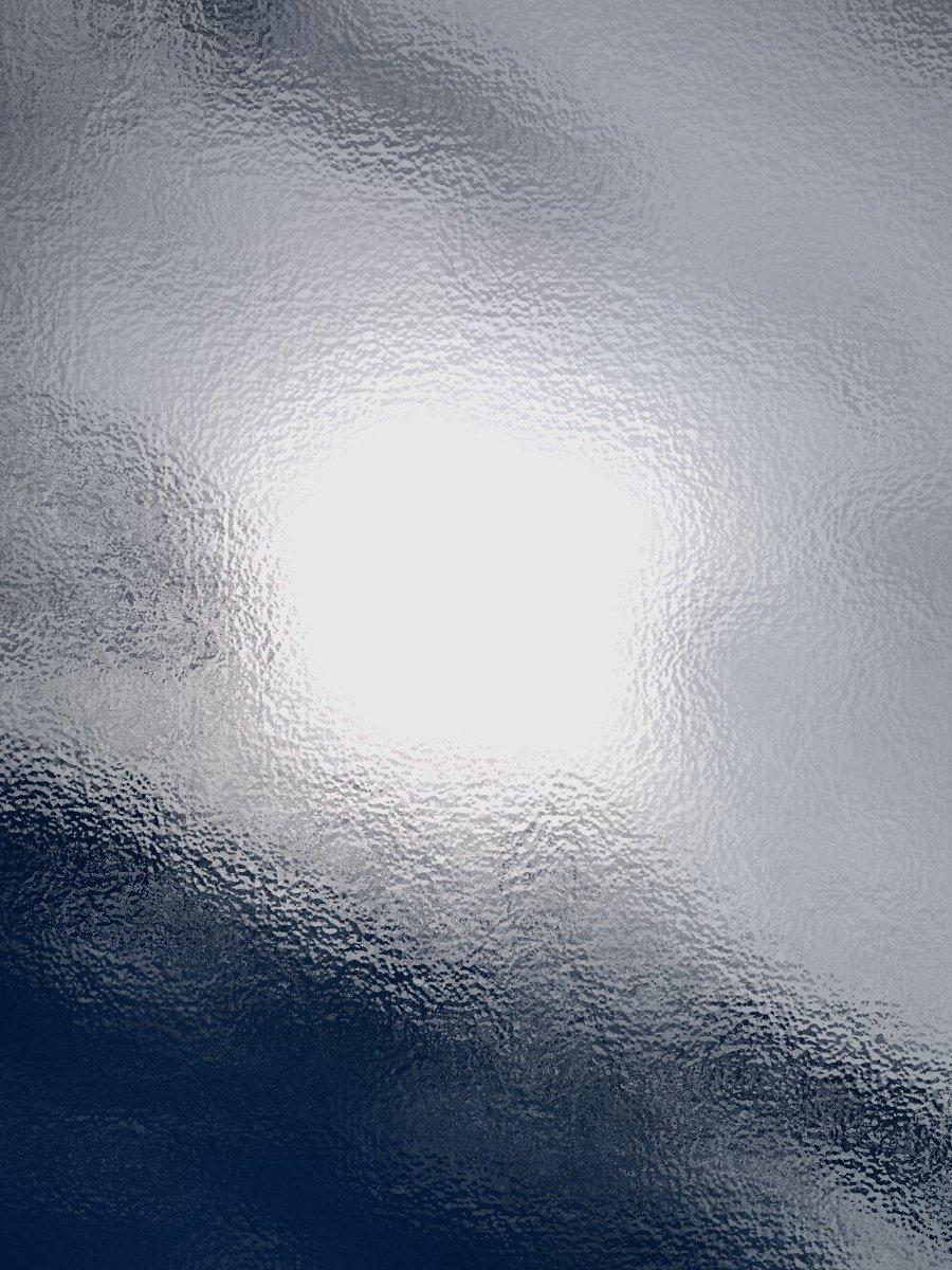#sun #clouds #sky #PhotoArt #art #skyphotography #photography  📸@40GRAUSS