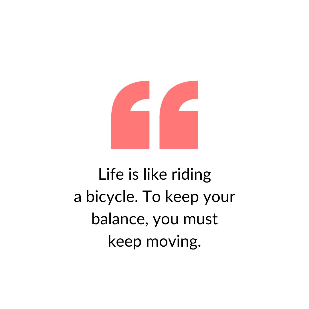 Don't stop, keep moving 🙂 _________ #darwinessay_net #darwinessay #student #schoolfriend #collegefriend #studentlife #Motivation #Motivated #MotivationalQuotes #inspiration #inspirational #inspired #mood #FridayThoughts #FridayMotivation #FridayVibes #FridayFeeling #friday