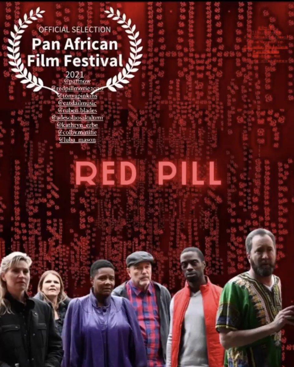 #MusicForMovies #SongsForFilm #CarterLittle #MusicSupervisor #Sync #ClarkGayton #JoelNewton #RedPillMovie2020 #RedPill #NewFilm #PanAfricanFilmFestival #GetOut #RubenBlades #ColbyMinifie #KathrynErbe #JamesBond #TheOrchard #IndieMusic #IndieFilm #CatDail