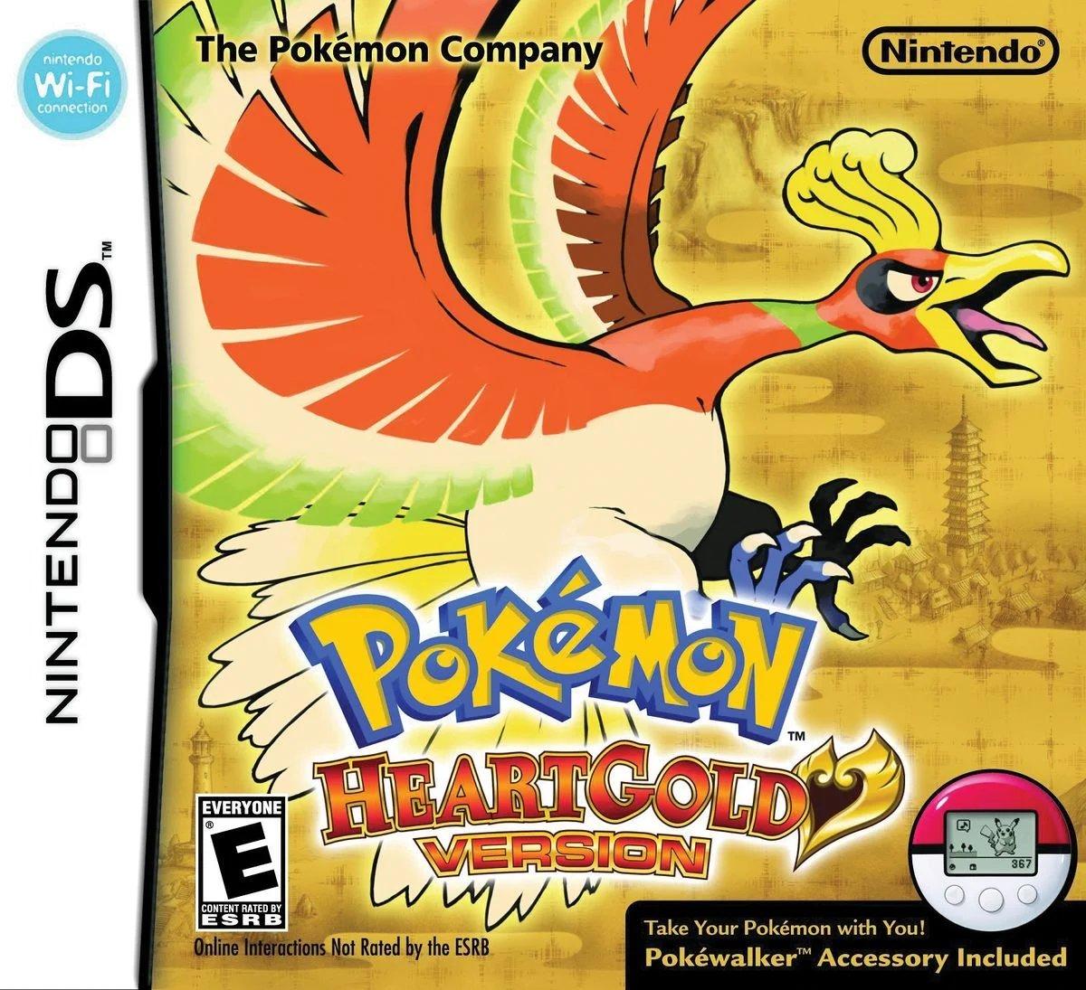 Compartilhe seu #Pokemon25  ============== Jogo Favorito Episódio Favorito Filme Favorito Pokémon Favorito ==============