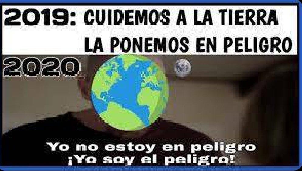 Y con todo lo que pasa nos queda claro. #Covid19 #AmorEnTiemposDePandemia #ol #gracioso #Sarcasmo #Argentina #Bolivia #Chile  #CarlosGill https://t.co/ovEV0IPoCT