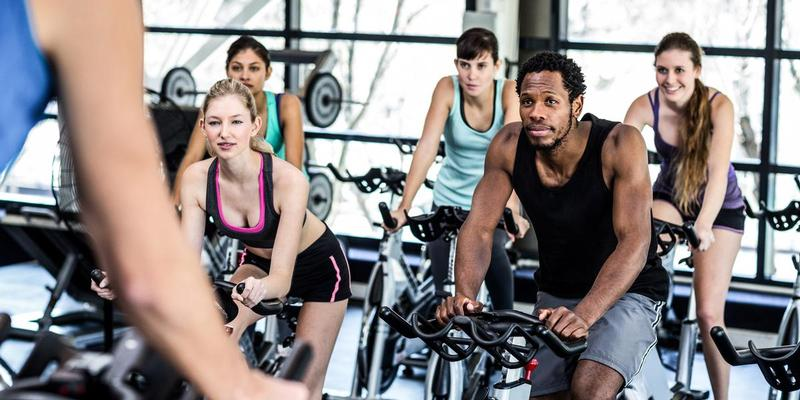 Budget 2021: 400 gyms and leisure centres already lost, further 2,400 at risk without financial support @_ukactive @RishiSunak @hmtreasury #fitness #gym #leisurecentre #exercise #COVID19 https://t.co/PoKZNJnzh5 https://t.co/2D1BrHmGP3
