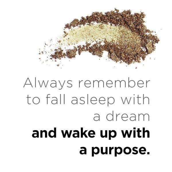 I dream often. Sometimes I awake with great purpose. Other times I tried.  Good Night and Dream! 🌜 ☀️ 🌕  #sweetdreams #goodnight #love #sleep #night #like #sweet #dreams #cute #bedtime #sleepwell #goodvibes #follow #sleepy #baby