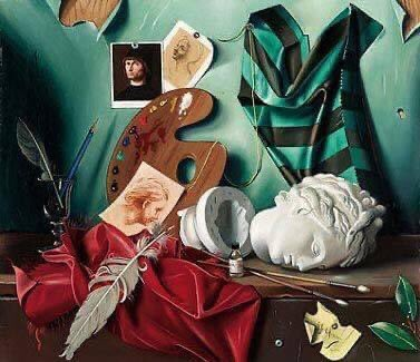 Gregorio Sciltian (Italian-Armenian, 20 August 1900 – 1 April 1985)  #gregoriosciltian #italian #armenian #artinfinitus #art #arthistory #artgallery #arte #kunst #stilllife #impressionism #creative #inspiration #museum #nature #modernism #portrait #paris #france #light #shadow
