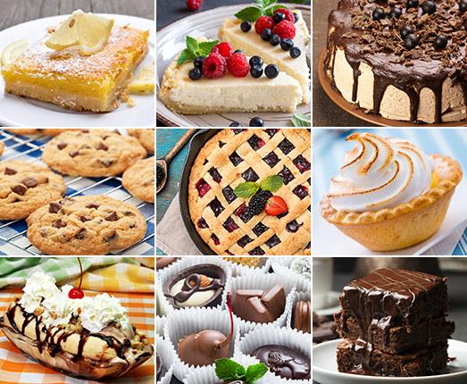 #VERZUZ #JobKiBaat #KisanKiBaat #QUACKTWTSELFIEDAY #プリコネR Keto Desserts - High Converting Keto Desserts Offer
