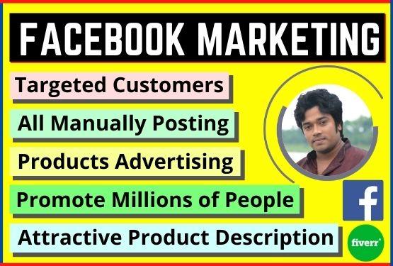 Facebook marketing service great offer Order now:   #facebookmarketing #facebookadvertising #facebookpromotion #productadvertising #MilkTeaAlliance #QUACKTWTSELFIEDAY #UFCVegas20 #SYDvMAC #CHEMUN @business @BBCWorld @BBCBreaking @Facebook @TwitterMktg