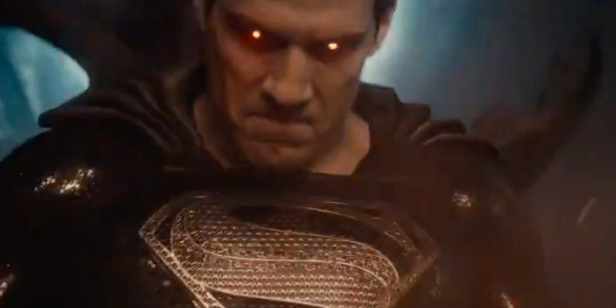 Cannot wait to see how Snyder fit #superman 's black suit in #justiceleague story arc  #Bollywood #twitter #instagram #instagood #movies #film #photooftheday #actor #entertainment #gaming #gamers #love #influencer #netflix #retweet #f4f #followforfollowback #like #l4l #hollywood