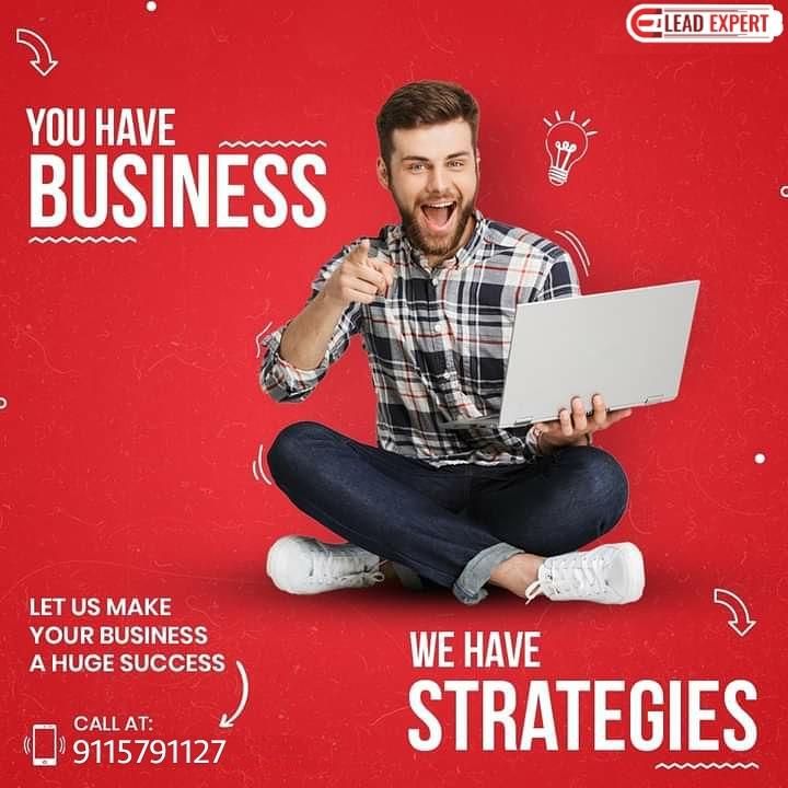 Struggling to give wings to your brand or business?  Reach us to take your business to new heights  Avail digital marketing services now  Call at: 9115791127  #marketingdigital #branding #onlinemarketingstrategies #advertising #digital #entrepreneurlife #googleads #instafollow
