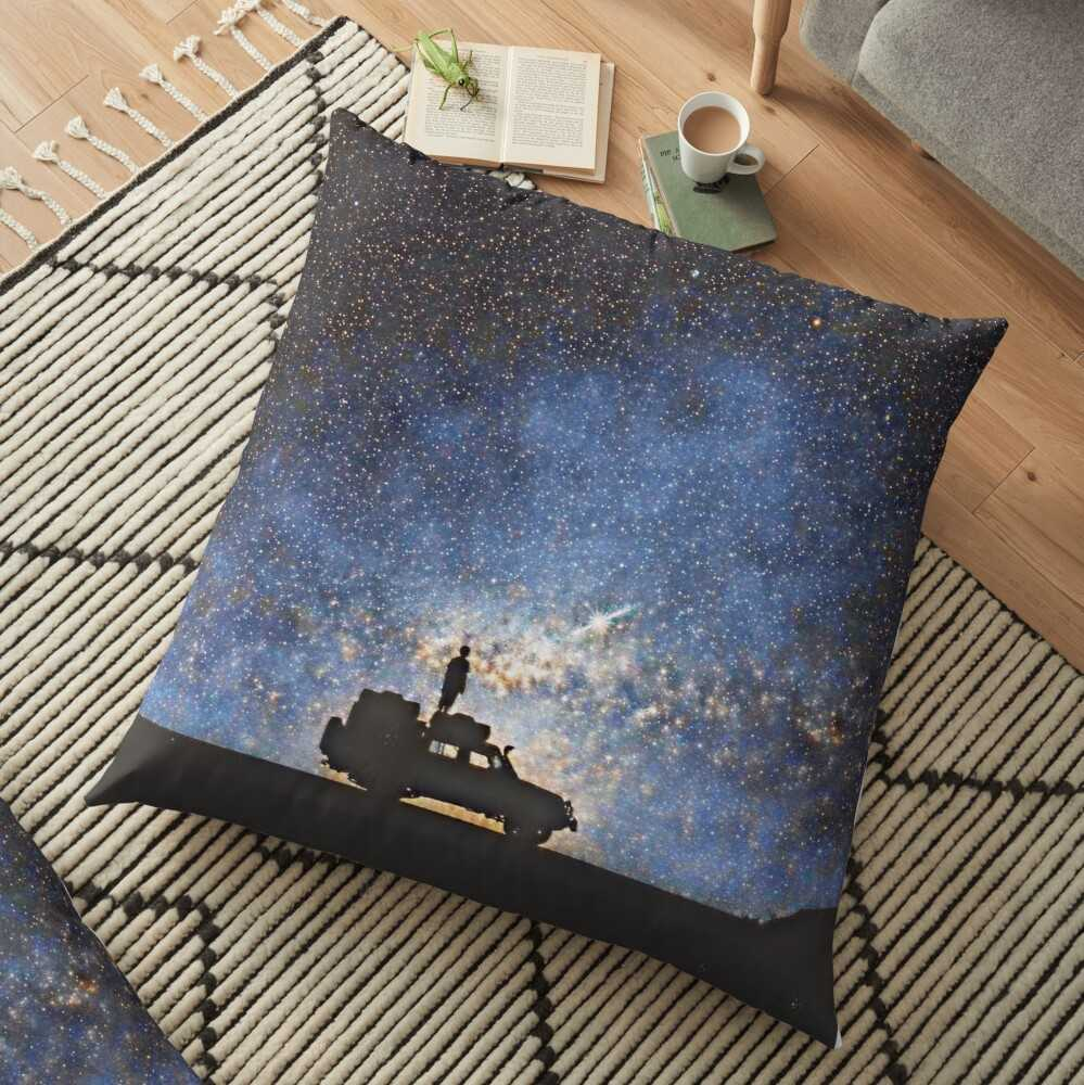 GALATHI Night Sky Car Stars - Relaxing Time  #galathi #night #sky #car #nature #ocean #travel #sunset #love #city #sea #clouds #beautiful #landscape #sun #waves #lights #naturephotography #view #light #adventure #nightphotography
