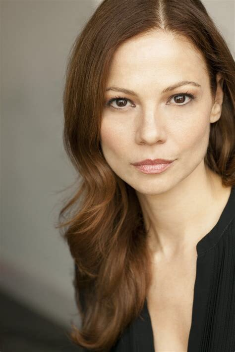 Tamara Braun #GH #Days #AMC