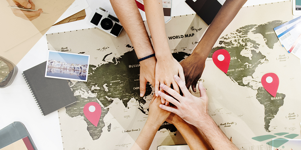 CHURCHES:  If #COVID-19 disrupts your mission trip plans, @faithventures has you covered. See how they've updated their coverage options to give you peace of mind in the midst of a pandemic: