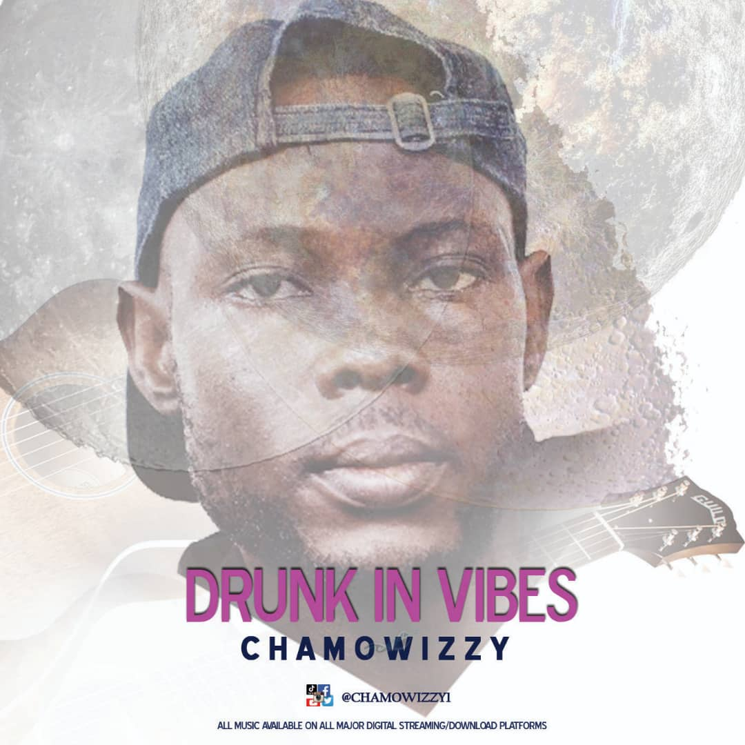 Happy Sunday guys. Keep streaming my #NewMusic #NewMusicDaily #NewMusic2021  #chamowizzy #DrunkinVibes #Livestream #StreamingNow👇👇
