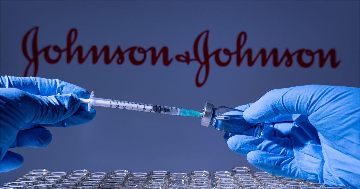 ஜோன்சன் அன்ட் ஜோன்சன் ஓற்றை டோஸ் கொவிட் 19 தடுப்பூசிக்கு அமெரிக்கா அங்கீகாரம்  , #கொவிட்19. #கொரோனா, #கொரோனாவைரஸ், #தடுப்பூசி, #கொரோனாதடுப்பூசி, #தடுப்புமருந்து #Janssen, Johnson & Johnson, , #vaccine, #covid19, #corona, #covid19vaccine,  #metronewslk