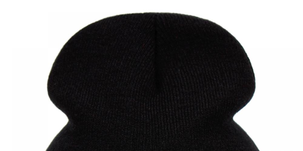Astroworld Beanie   #hats #fashion #style