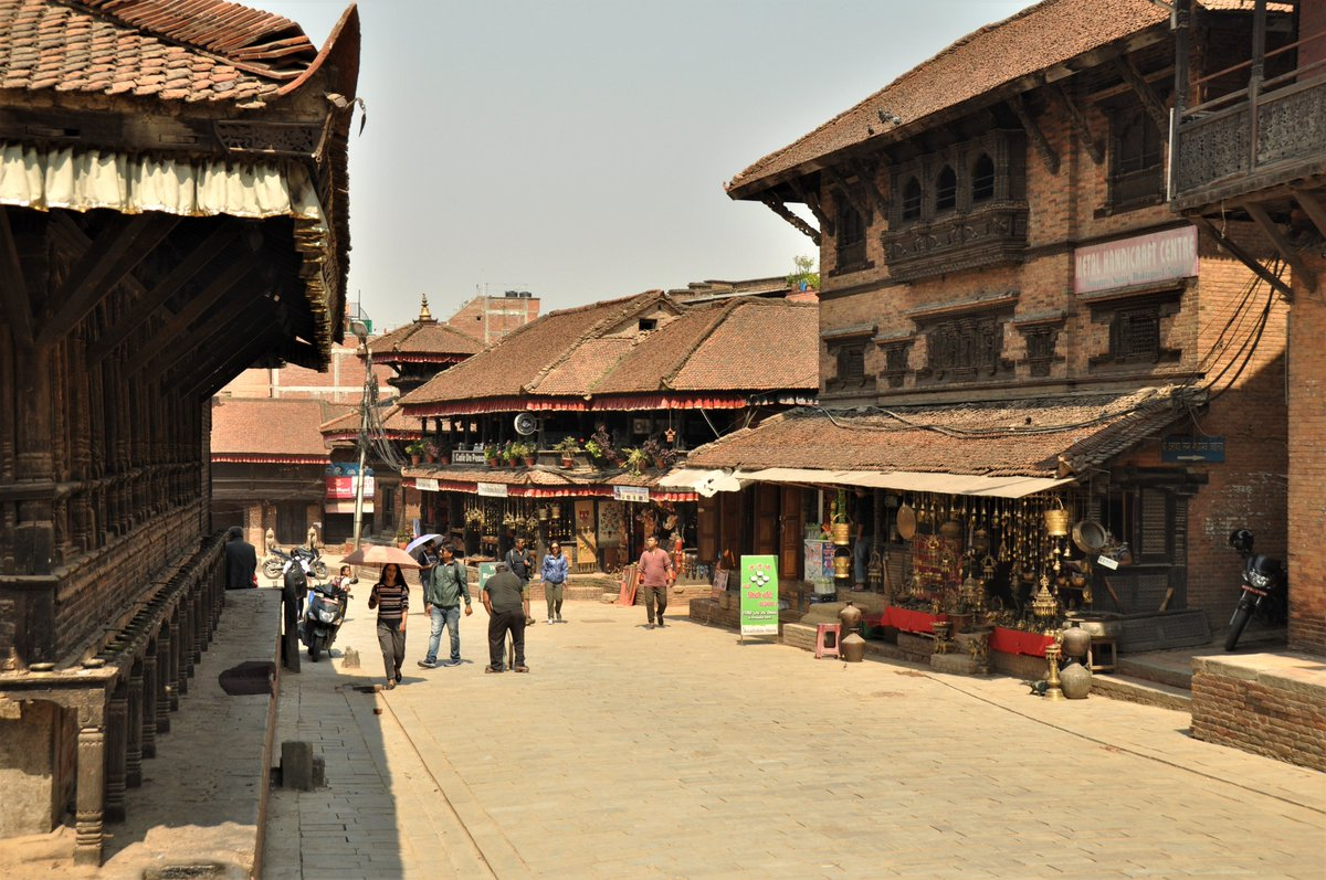 Tours in Nepal, With an astounding assortment of language, culture, and religion available in the country  #Toursinnepal #travel #outdoors #Travelpartner #Cultural #Google #post #Tours