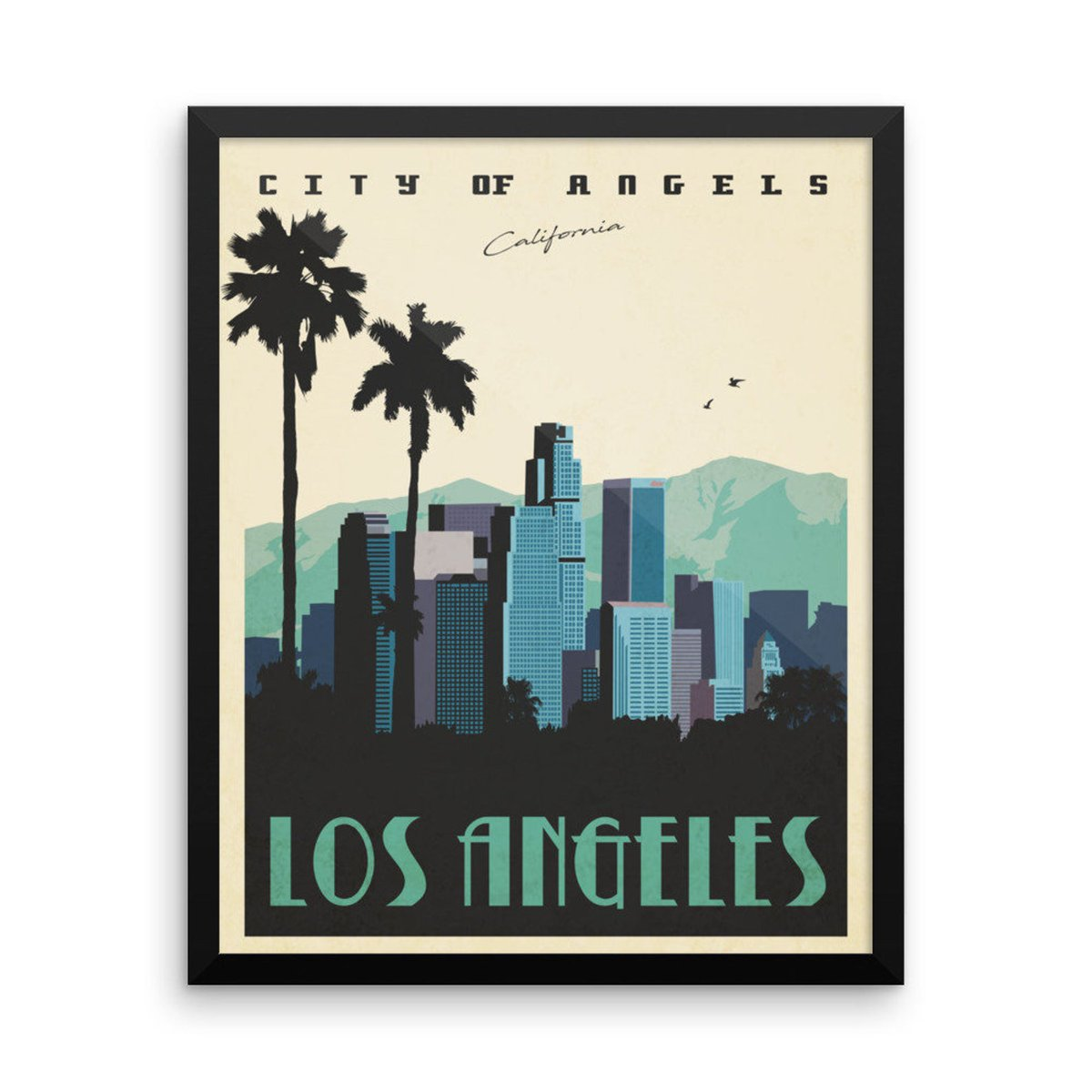 @Trpppyyy  Thanks for the follow.   Check out our #vintage #travel #posters and other exclusive items. We take commissions so if you have an idea for a poster let us know.    RTs always appreciated.