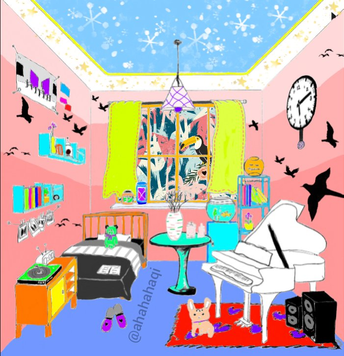 Mewarnai army room sendiri #bts #rm #jin #suga #jhope #jimin #v #jungkook #KimNamjoon #KimSeoJin #MinYoonGi #JungHoSeok #ParkJimin #KimTaehyung #JeonJungKook #army #indomy #room #armyroom  #Curated_for_ARMY  #Curate_Your_Own #coloringarmyroom  @BTS_twt @bts_bighit  @ahahahaqi