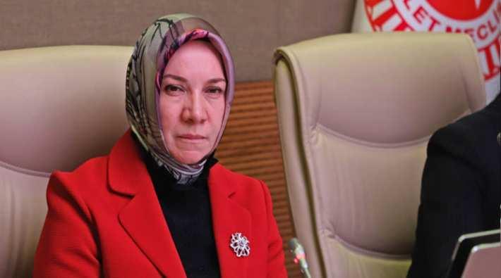 AKP'li vekil Nergis: Artık ev sahibi olmak, araba sahibi olmak hiç zor değil