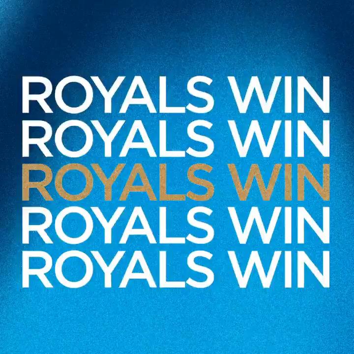 @Royals's photo on Rangers