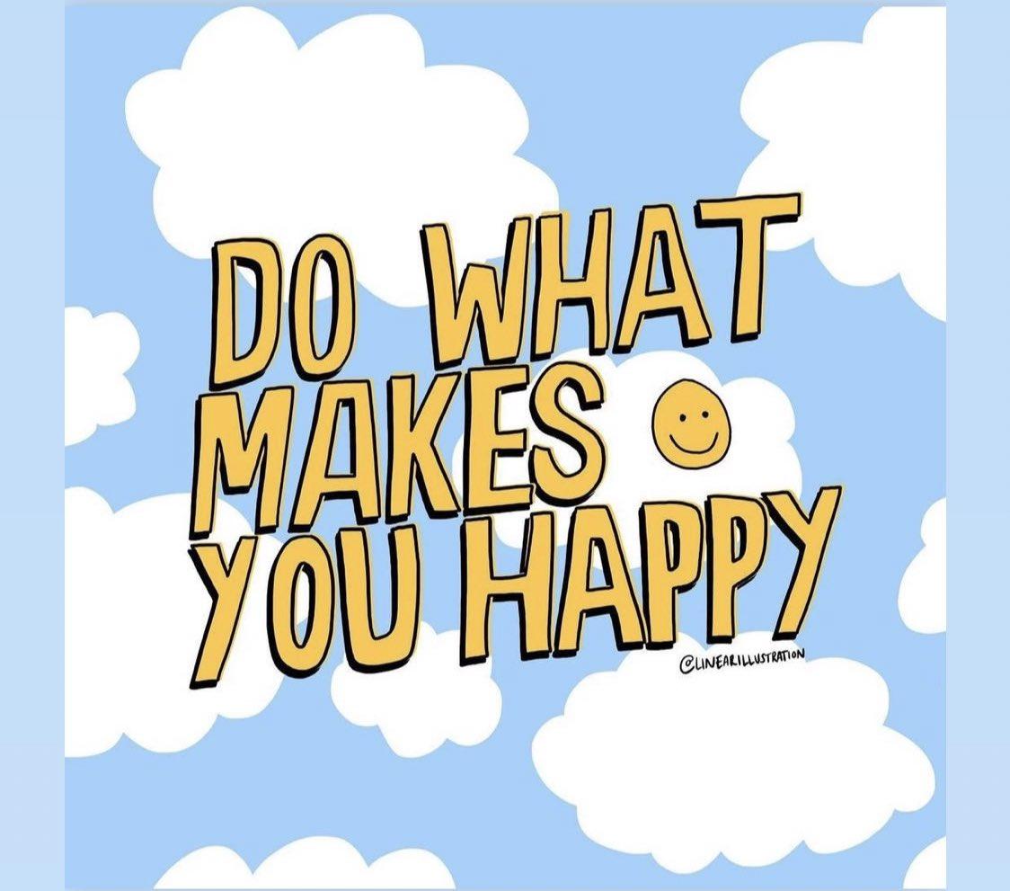 Happy Sunday ☀️   #sundayvibes #SundayMorning #sundayquotes #quoteoftheday #quote