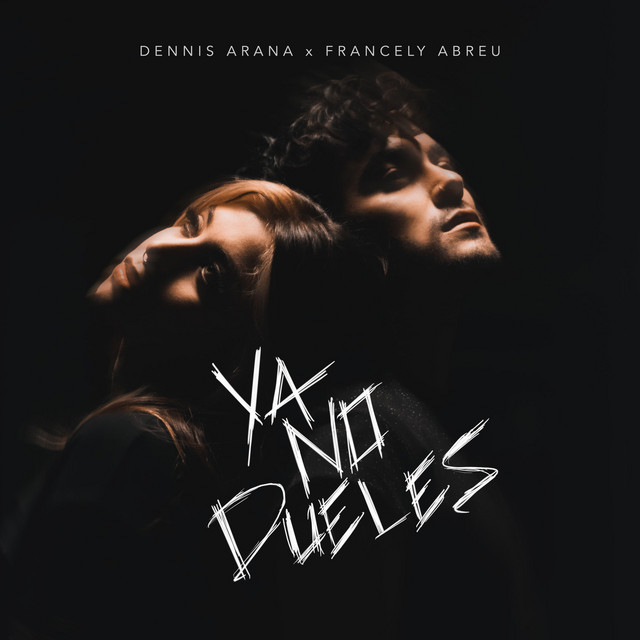 This week's #InternationalAnthem comes from Guatemala & Mexico - this is @_DennisArana & @FrancelyAbreu - Ya No Dueles  Still to come: #whodiditbetter - @GeriHalliwell or @OtherGuysStaAs with their It's Raining Men covers...