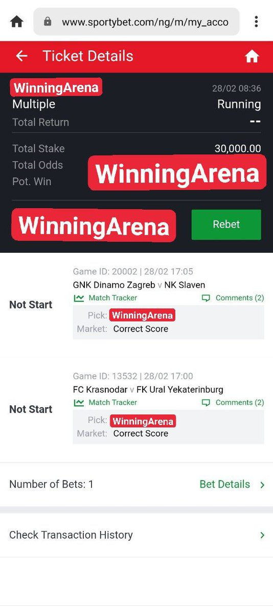 OUR HUGE ODDS NOW AVAILABLE ON VIP PLATFORM DON'T MISS THIS WONDERFUL OPPORTUNITY 👇👇👇👇 #BussItChallenge #BTC #Bayern3_racism #amquerying #BeLikeNgoziChallenge #amquerying #Akshara #bbrightvc