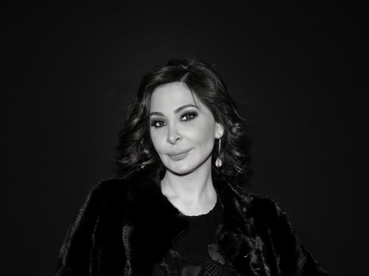 Start your day with a smile  #Elissa #Morning