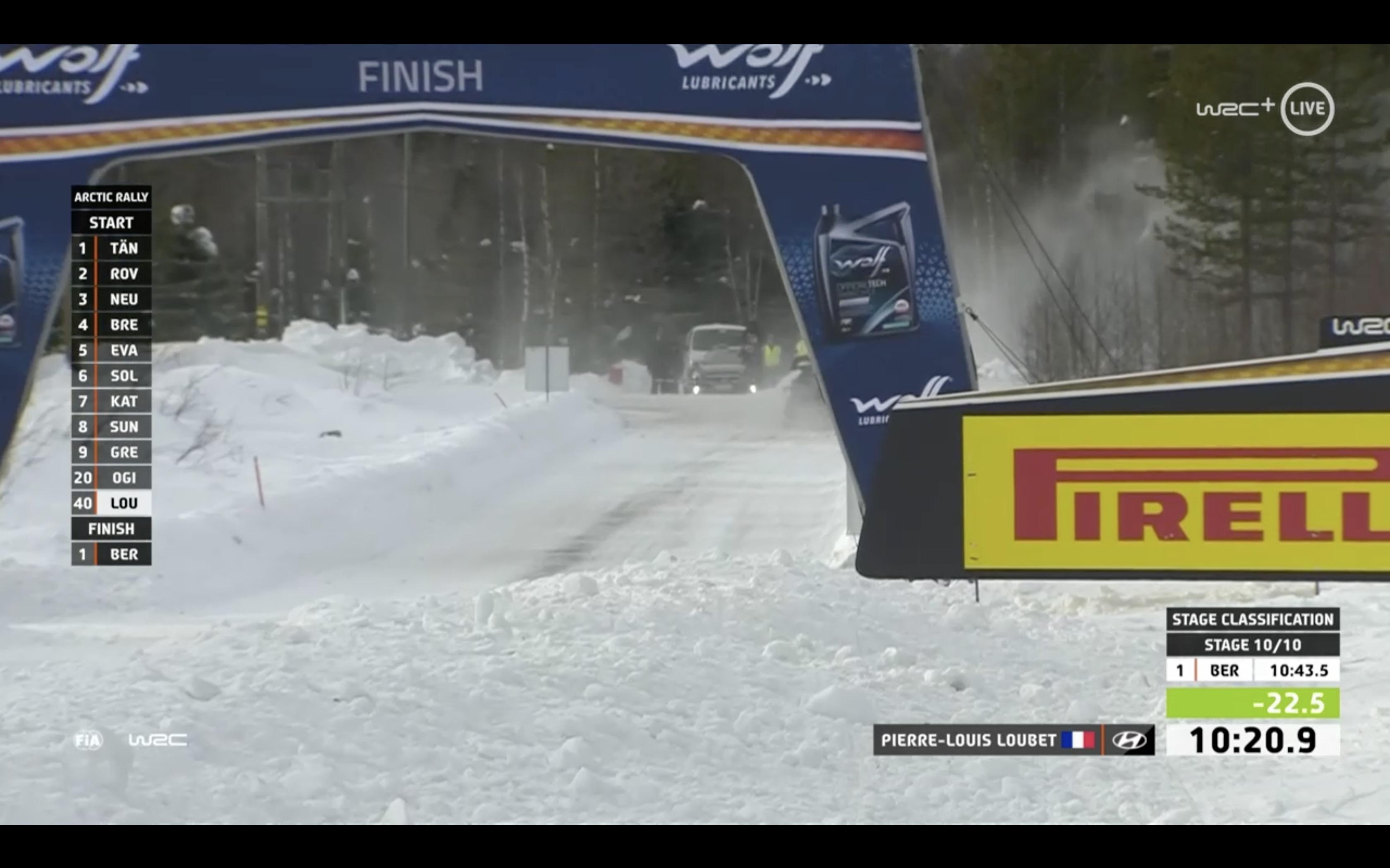 WRC: Arctic Rally Finland - Powered by CapitalBox [26-28 Febrero] - Página 7 EvT3UxHWgAA4PdH?format=jpg&name=4096x4096