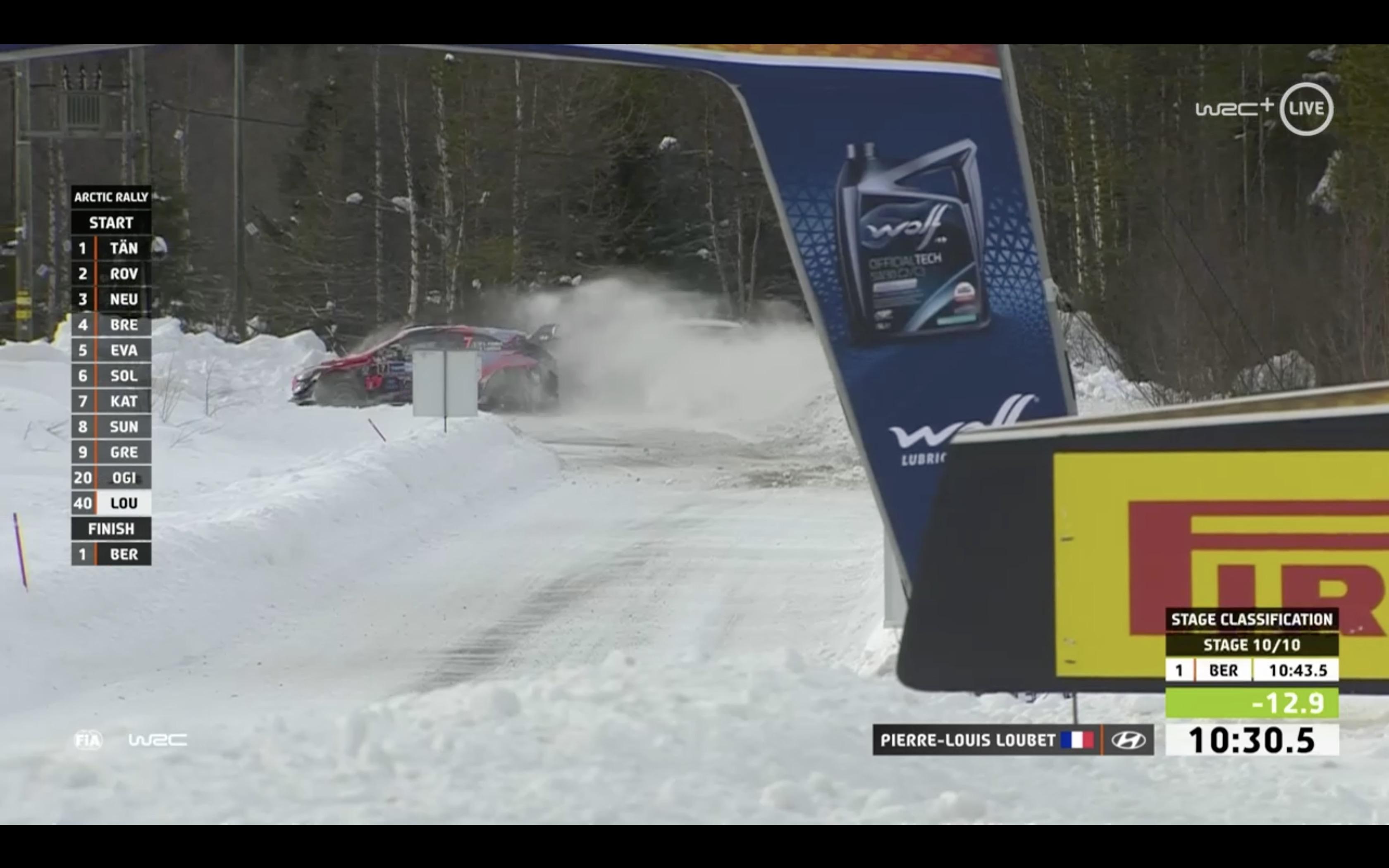 WRC: Arctic Rally Finland - Powered by CapitalBox [26-28 Febrero] - Página 7 EvT3UxOWQAQakyF?format=jpg&name=4096x4096